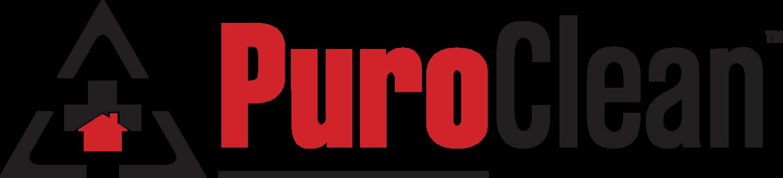 PuroClean Professional Services
