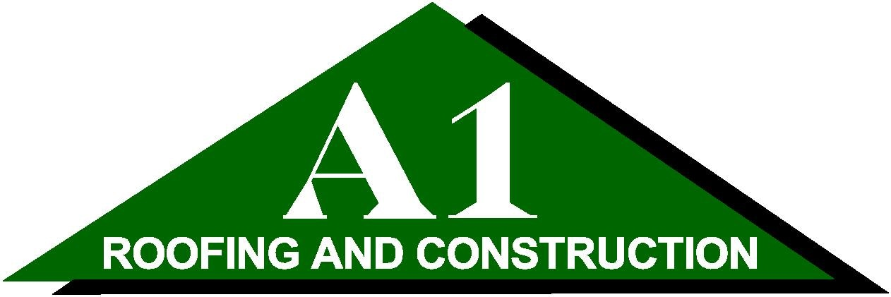 A 1 Roofing Construction Reviews Newport Ri Angie S List