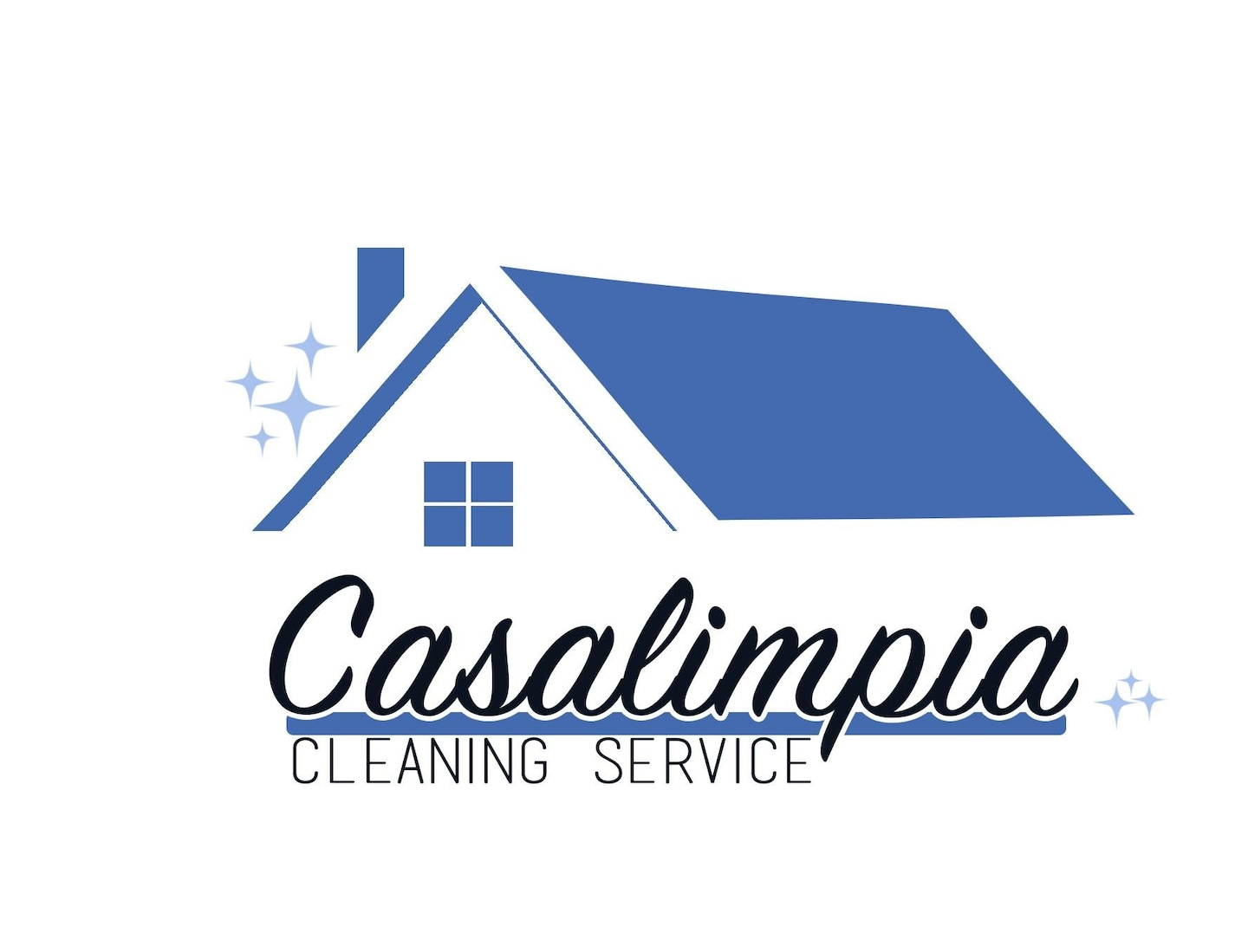 Casalimpia Cleaning Services LLC