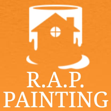 RAP Painting & Pressure Washing