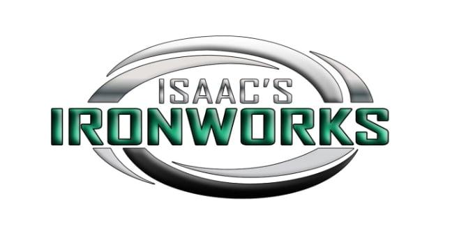 Isaac's Ironworks Inc
