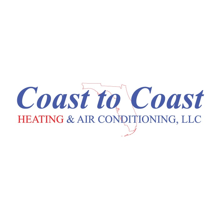 Coast to Coast Heating & AC