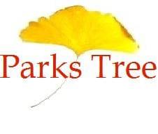 Parks Tree Inc
