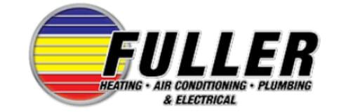 Fuller Heating, Air Conditioning, Plumbing & Electrical
