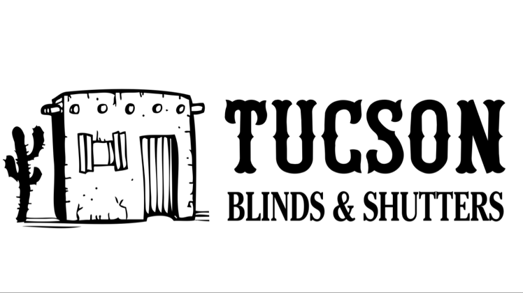 Tucson Blinds and Shutters LLC