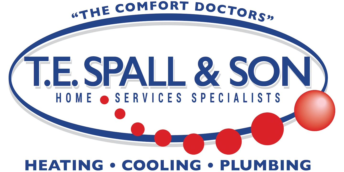 TE Spall & Son Heating & Cooling