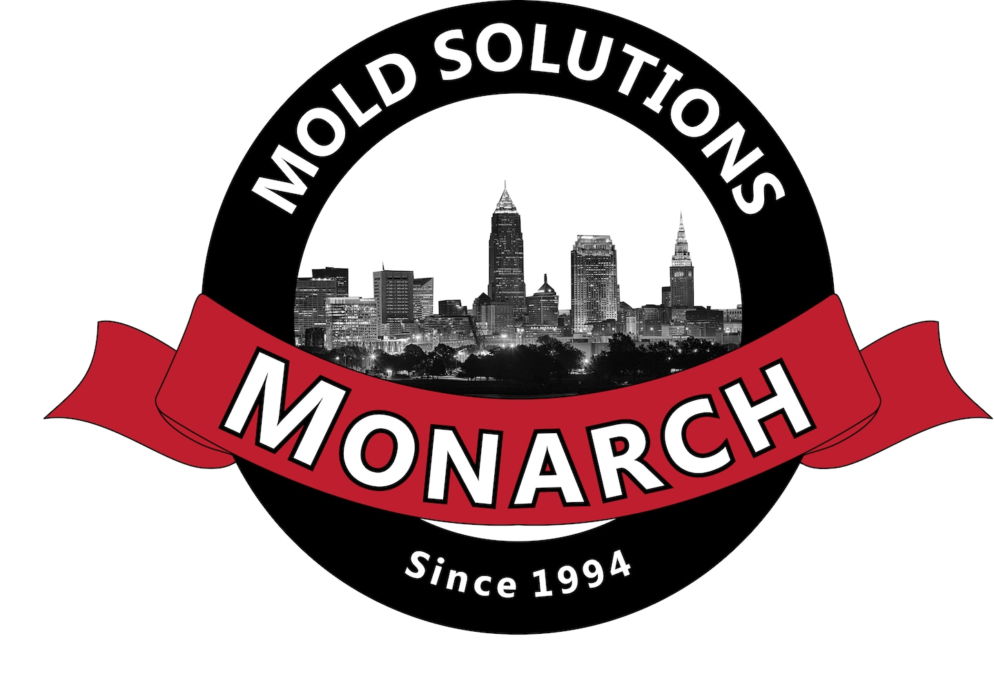 Monarch Group LLC
