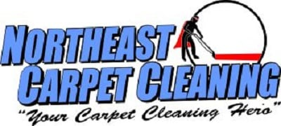 Northeast Carpet Cleaning