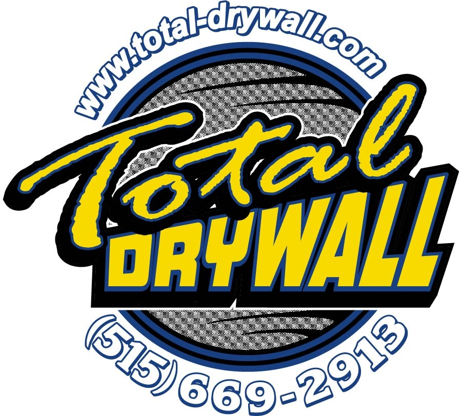 Total Drywall