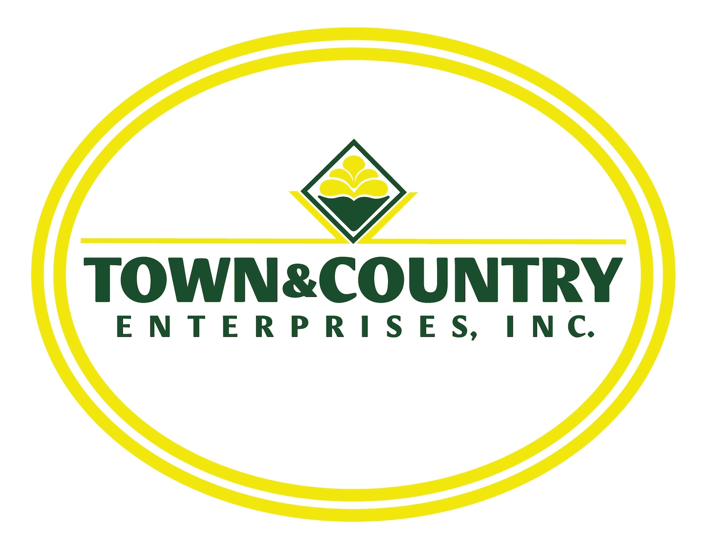 Town & Country Enterprises Inc
