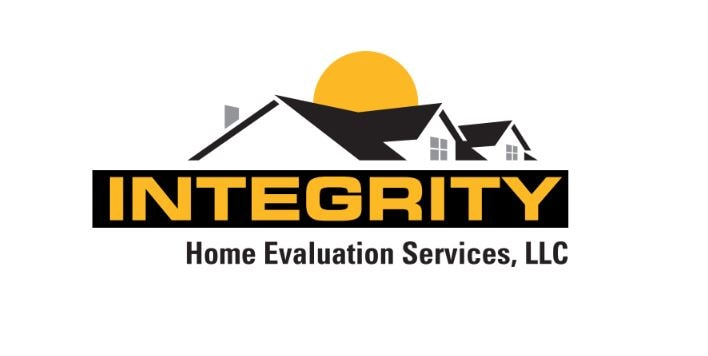 Integrity Home Evaluation Services, LLC