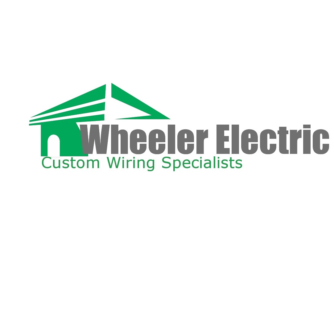WHEELER ELECTRIC