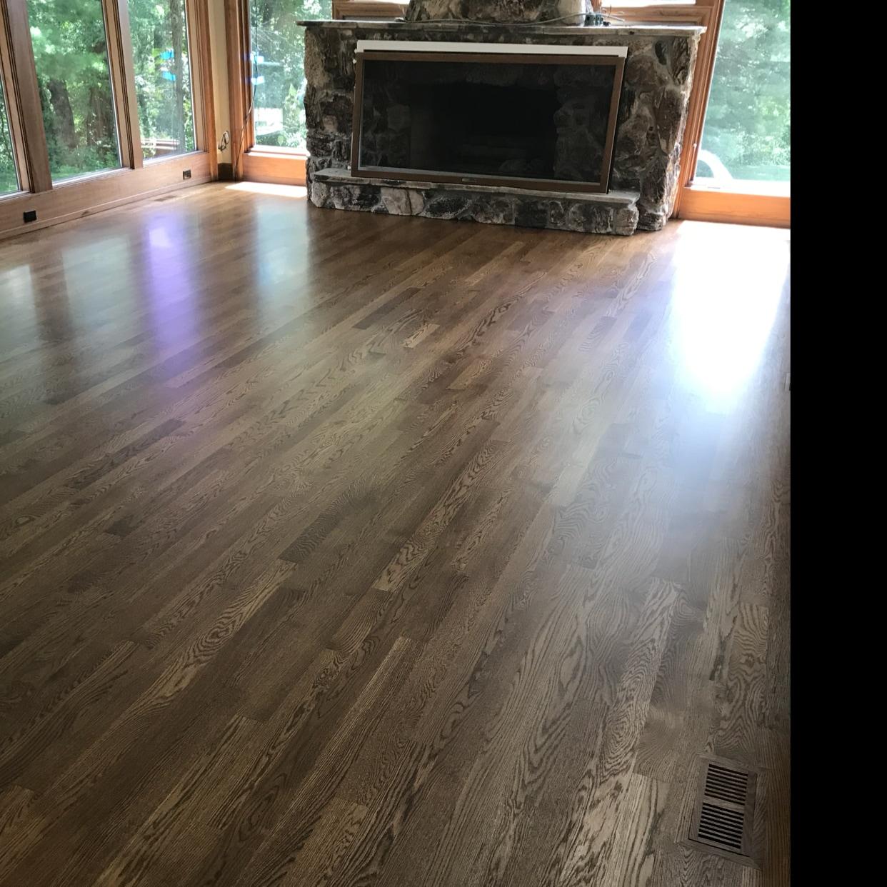 Rivertown Flooring