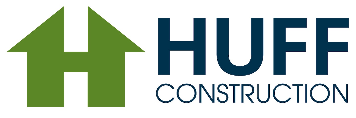Huff Construction, Inc.
