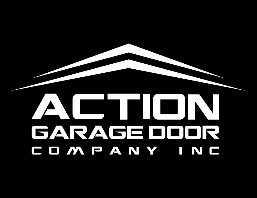 Action Garage Door Company, Inc