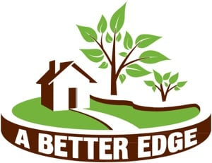 A Better Edge Landscaping & Lawn & Garden Edging