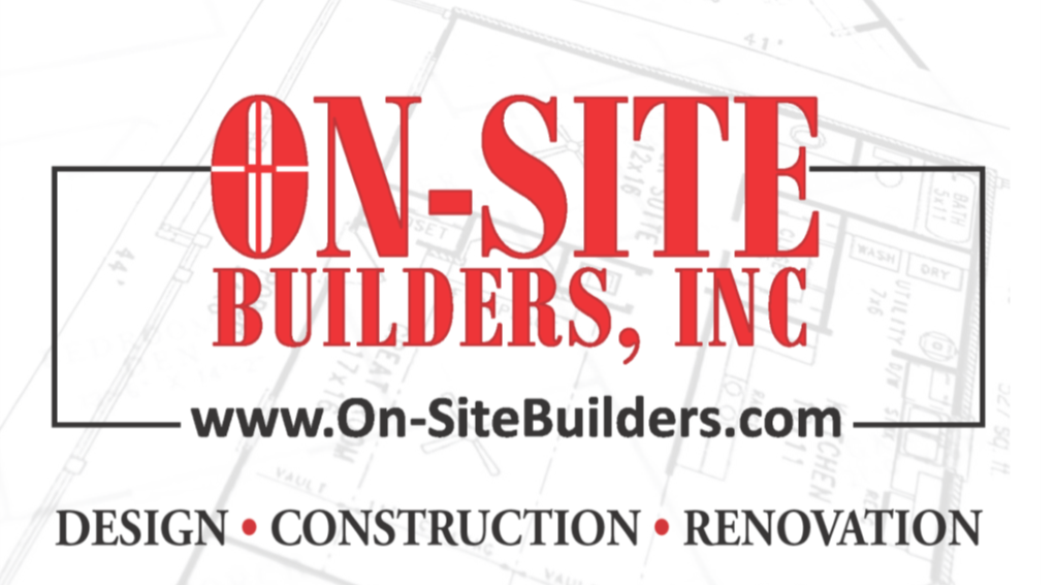 On-Site Builders Inc