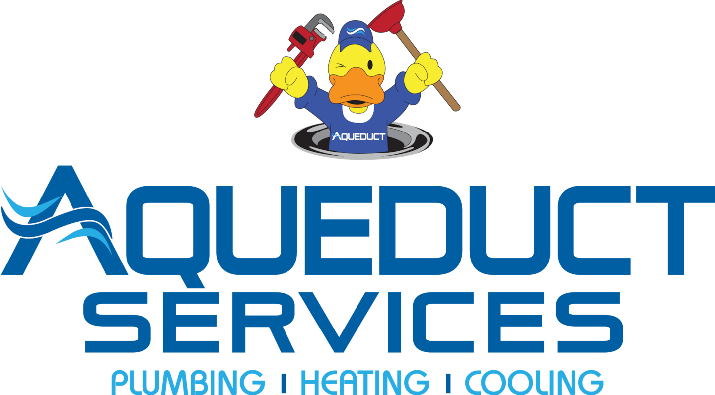 Aqueduct Services, Plumbing, Heating & Cooling