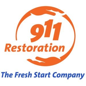 911 Restoration of Moriarty