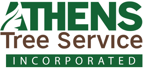 Athens Tree Service, INC.