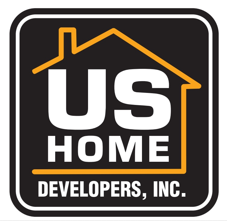 US Home Developers Inc