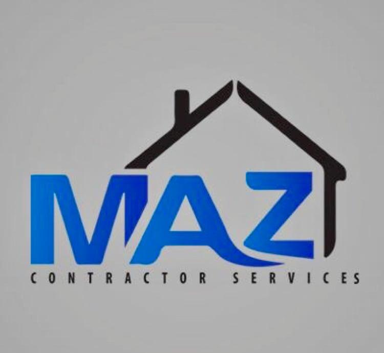 Maz Contractor Services