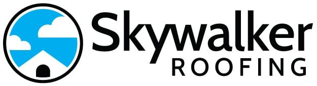 Skywalker Roofing