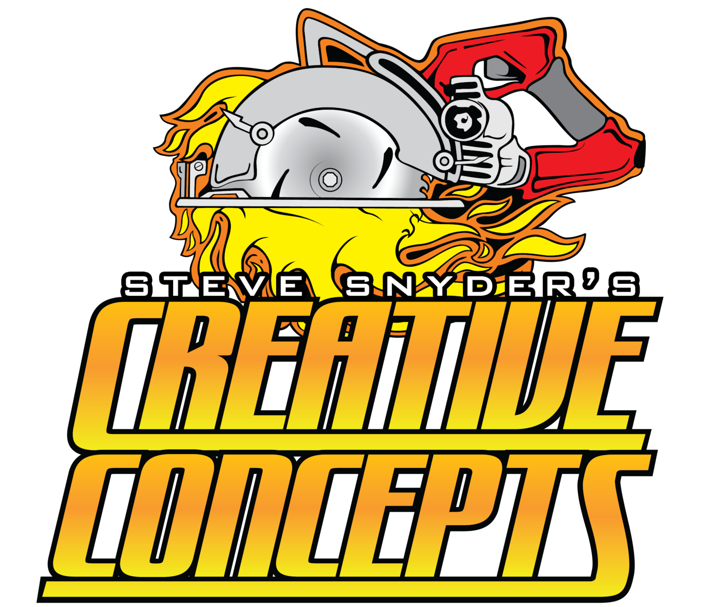 SS Creative Concepts