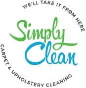 Simply Clean Inc