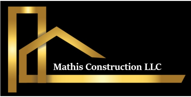 Mathis Construction LLC