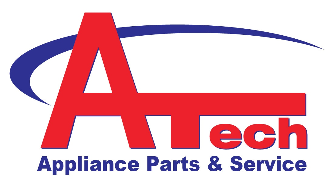 A-Tech Appliance Parts & Service