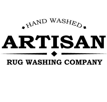 ARTISAN Rug Washing Company