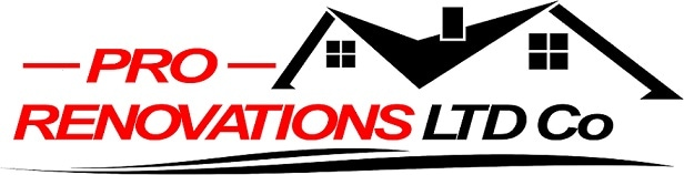 Pro Renovations Ltd Co