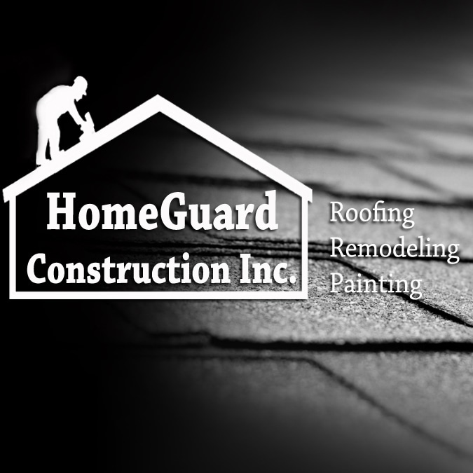 Homeguard Construction Inc