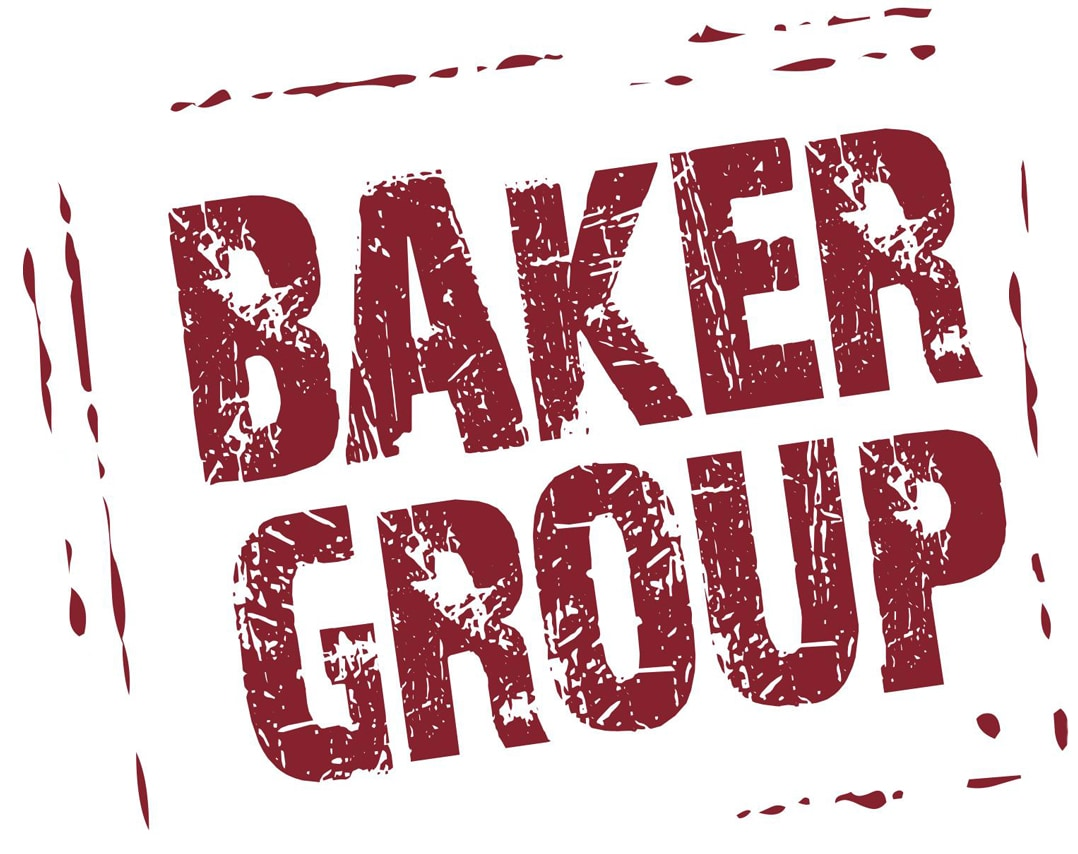 Baker Group Remodeling