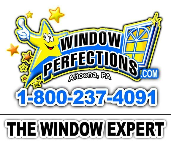 WINDOW PERFECTIONS