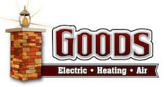 Good's Electric Heating & Air