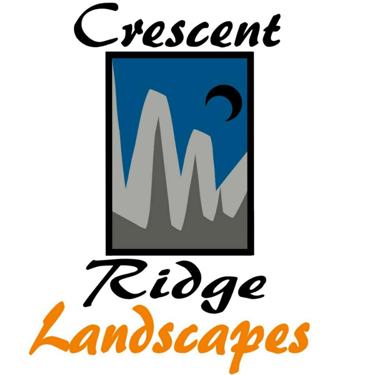Crescent Ridge Landscapes LLC
