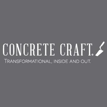 Concrete Craft of Charlotte
