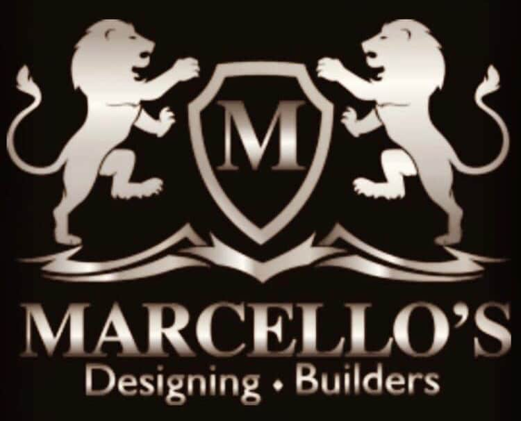 Marcellos Design & Builders
