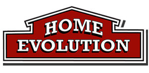 Home Evolution Contractor LLC