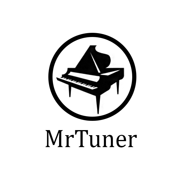 MrTuner