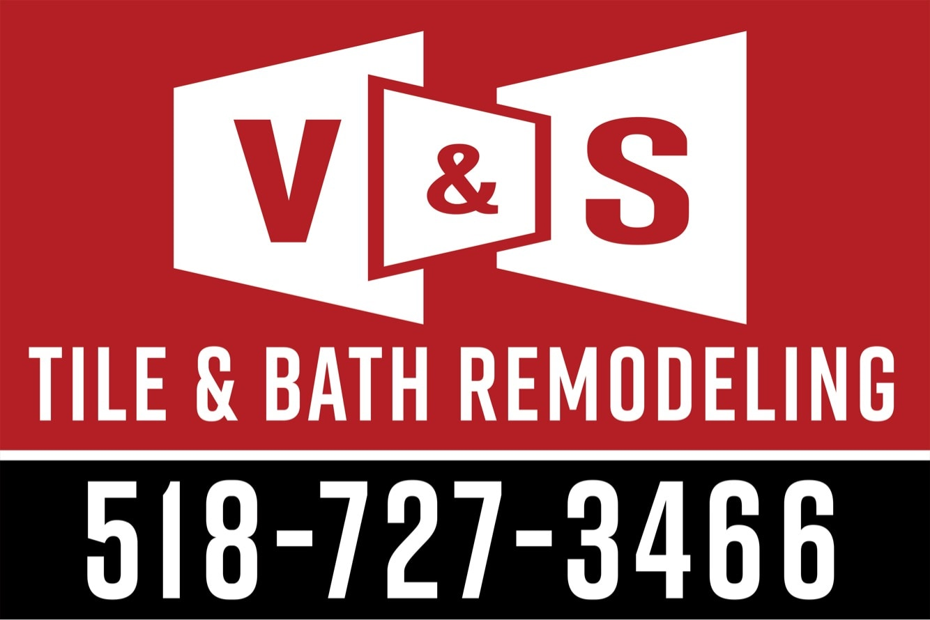 V & S Tile LLC & Bathroom Remodeling Co