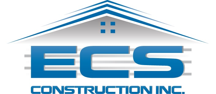 ECS Construction Inc.