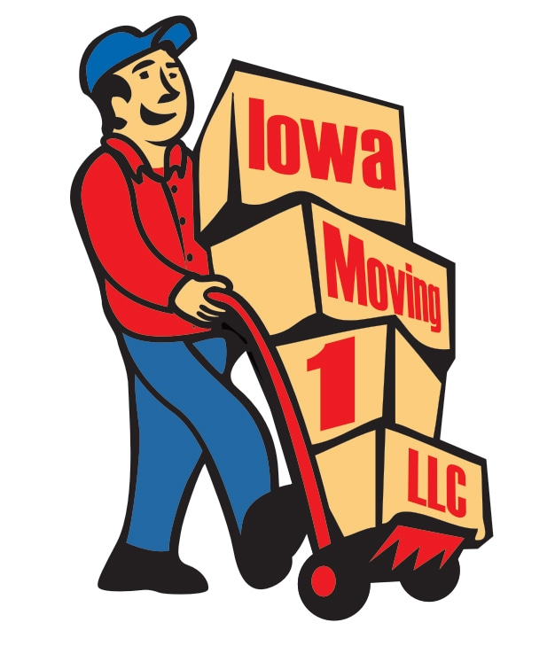 Iowa Moving 1, LLC