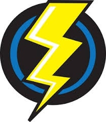 Lightning Appliance Service