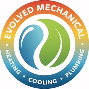 Evolved Mechanical LLC logo