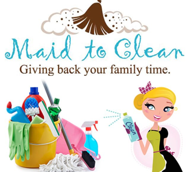 All Shine House Cleaning