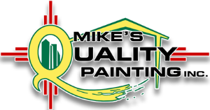 Mike's Quality Painting Inc