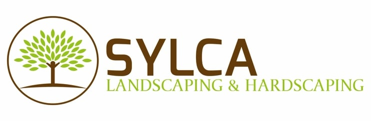 Sylca Inc